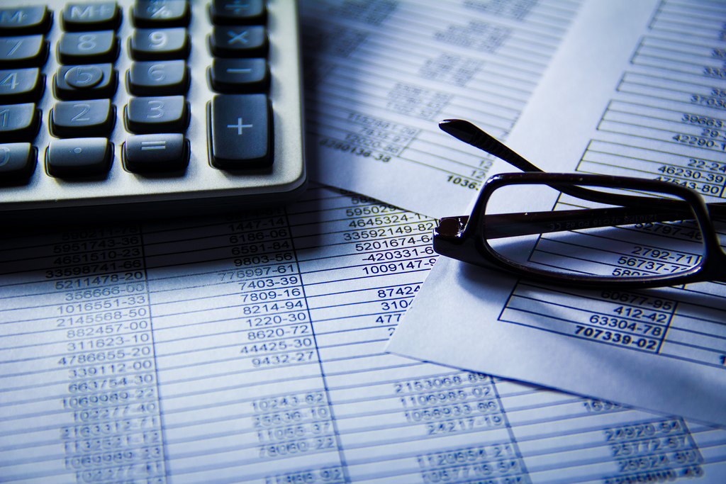 7 Factors Day Traders Consider When Analyzing Stocks