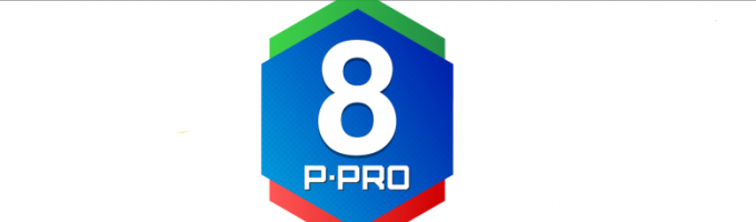 ppro8 trading software