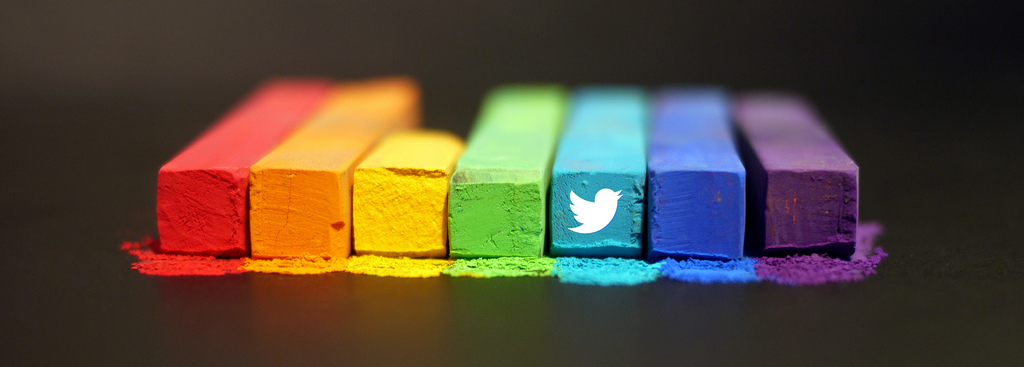 7 Best Day Traders to Follow on Twitter