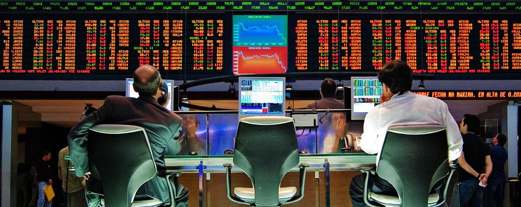 Which Stock Markets are the Best Markets to Day Trade?