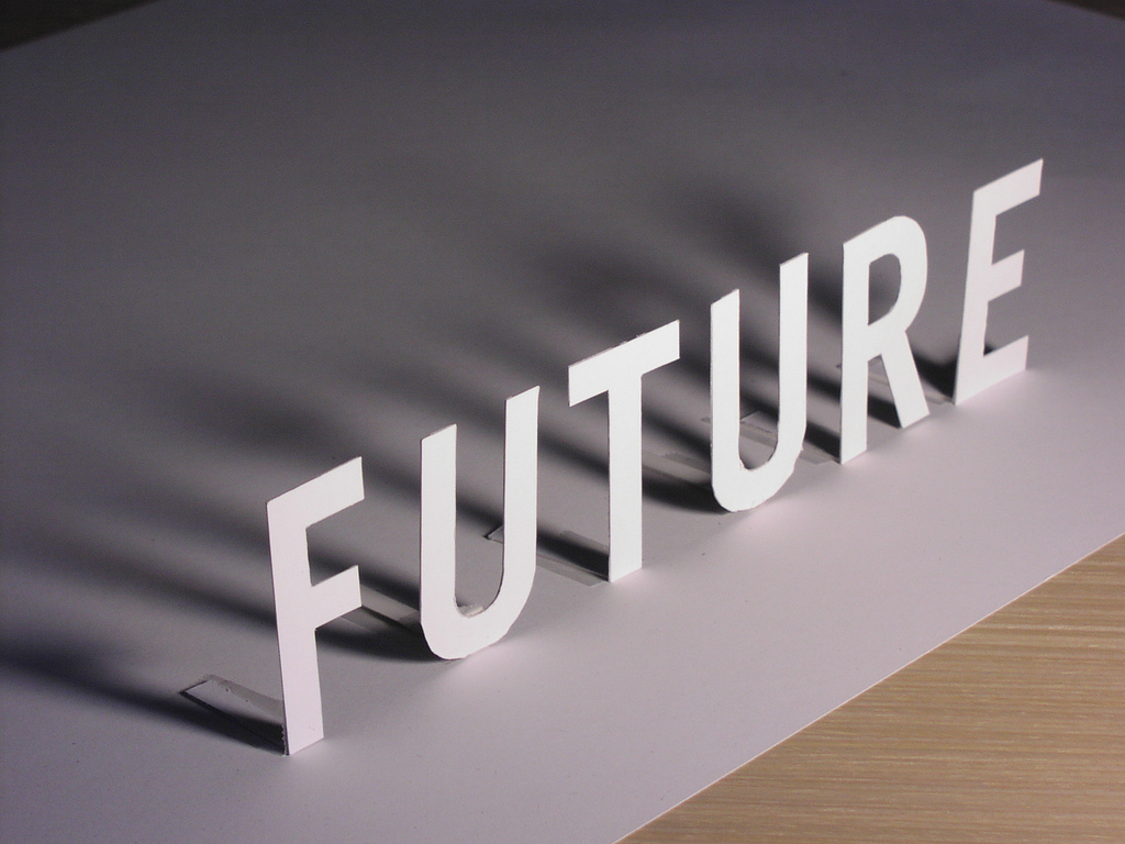 3 Powerful Futures Trading Strategies