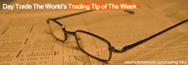 Trading Tip of The Month #1: Maximize Profits by Choosing Wisely