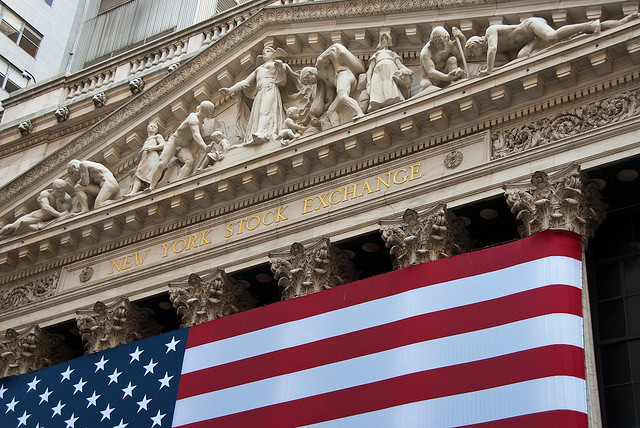 Proprietary Trading: What is Proprietary Trading & Proprietary Trading Firms