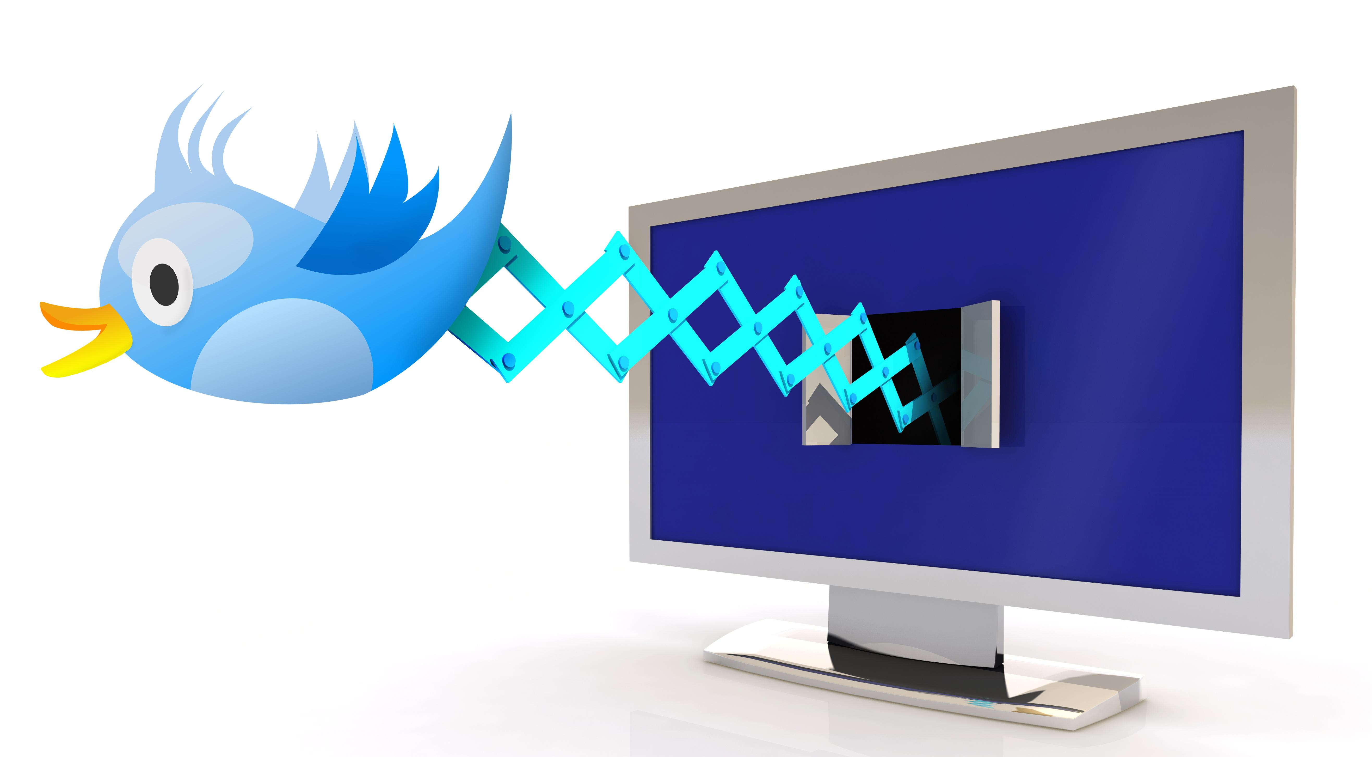 15 Best Trading Accounts to Follow on Twitter