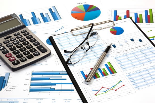 How To Increase Forex Trading Profits Using Technical Indicators