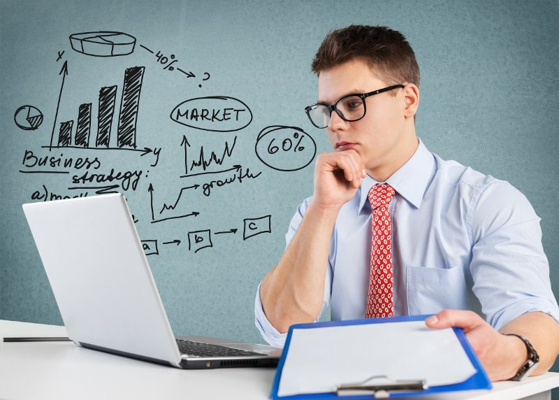 How To Use Fundamental Analysis In Forex Trading