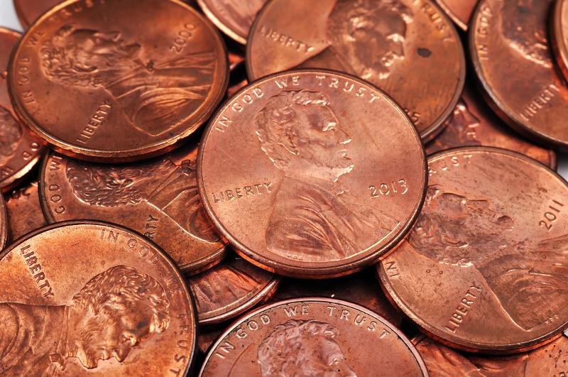 A guide to penny stock investing for day traders