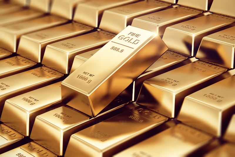 Day Trading the Commodities Market