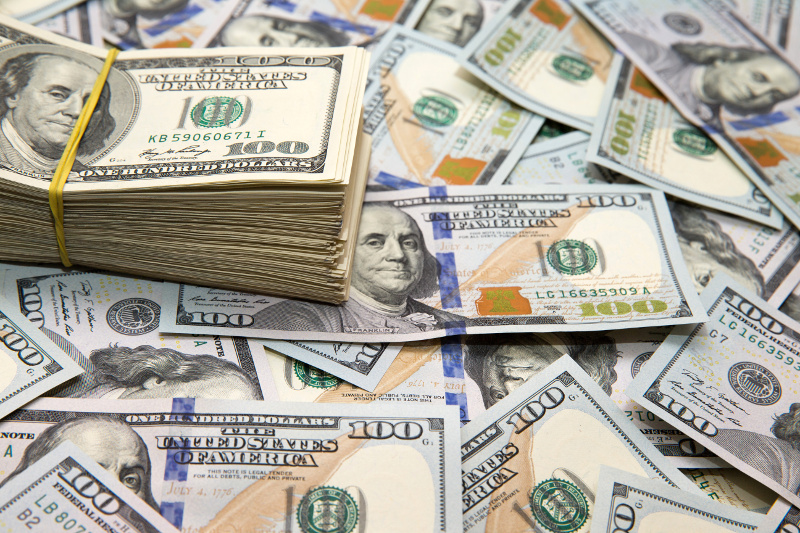 Important details about the United States Dollar