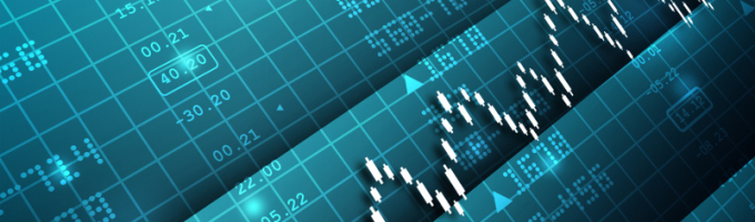Data analysis in stock market