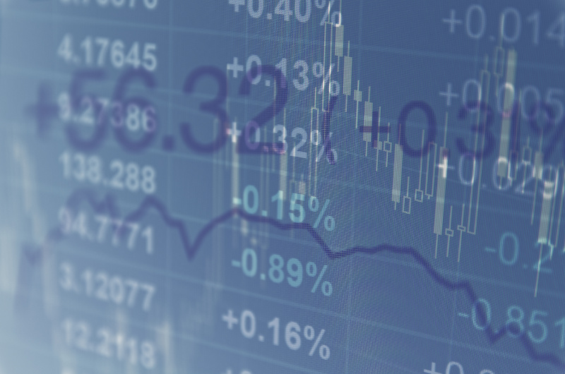 Trading Binary Options: Opportunities and Risks