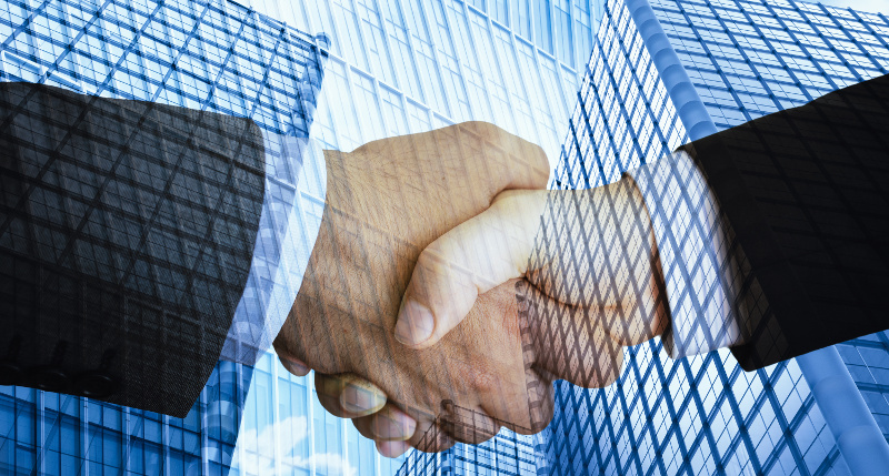 A Look at Corporate Consolidation and why it Matters