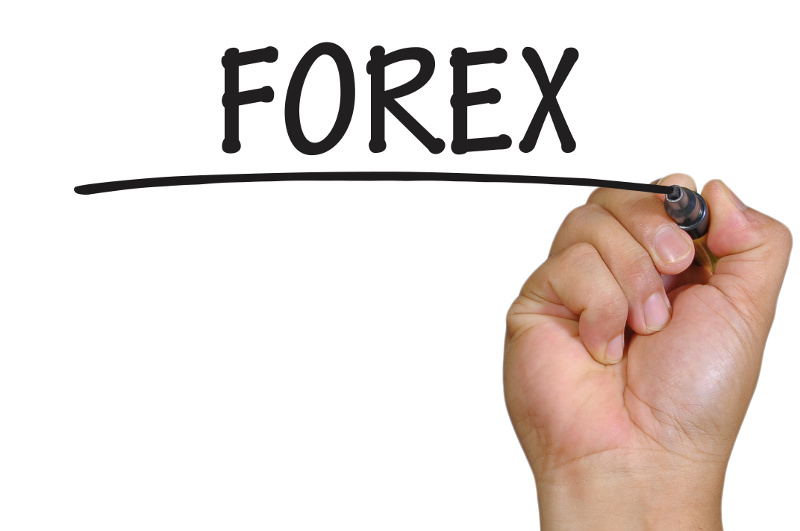 Top Forex Themes For 2016