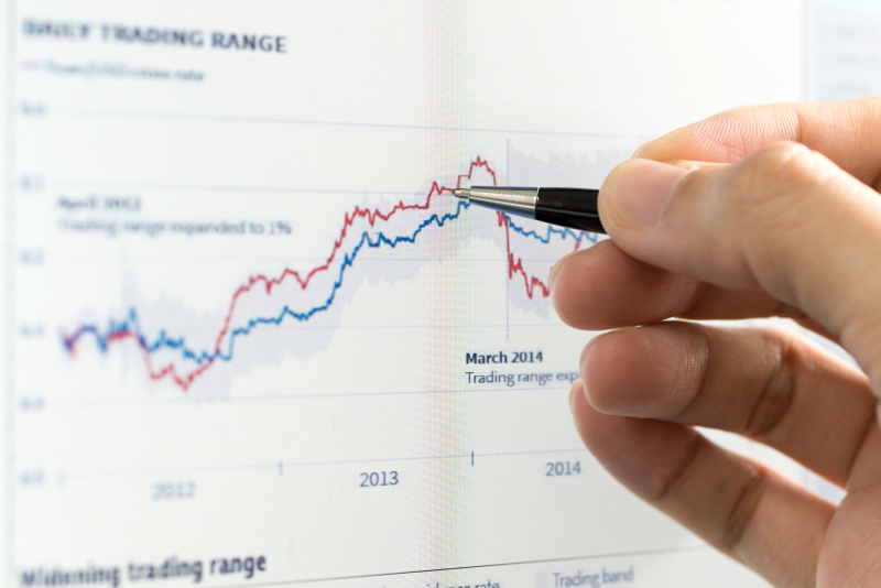 5 Trading Penny Stocks Tricks to Improve Your Ability
