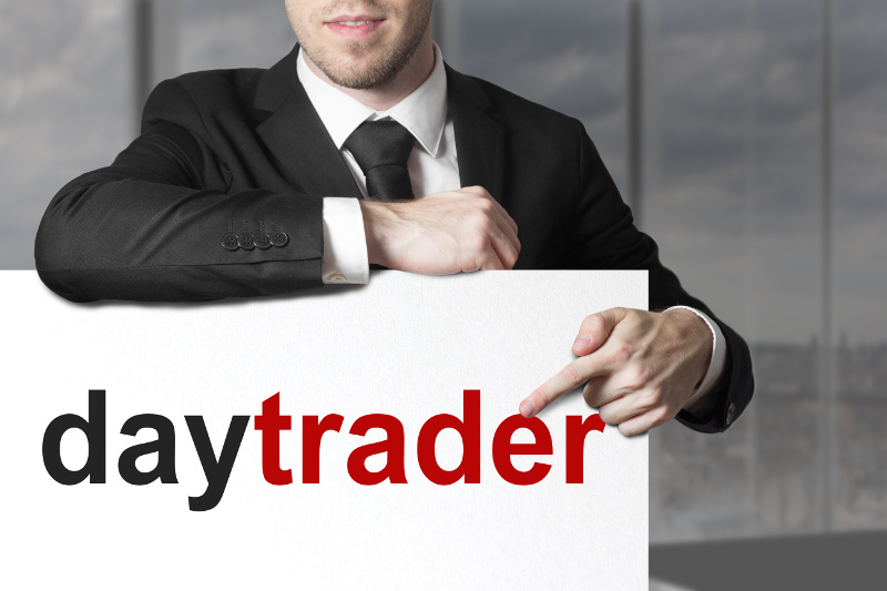 An overview of the major commodities to trade as a day trader