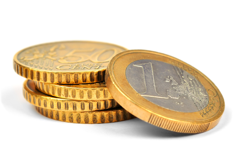 The Outlook for Euro in 2015