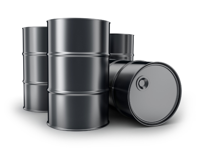 A Simple Guide to Crude Oil Pricing