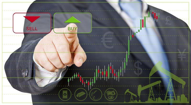 Technical Analysis. A Guide to Key Indicators