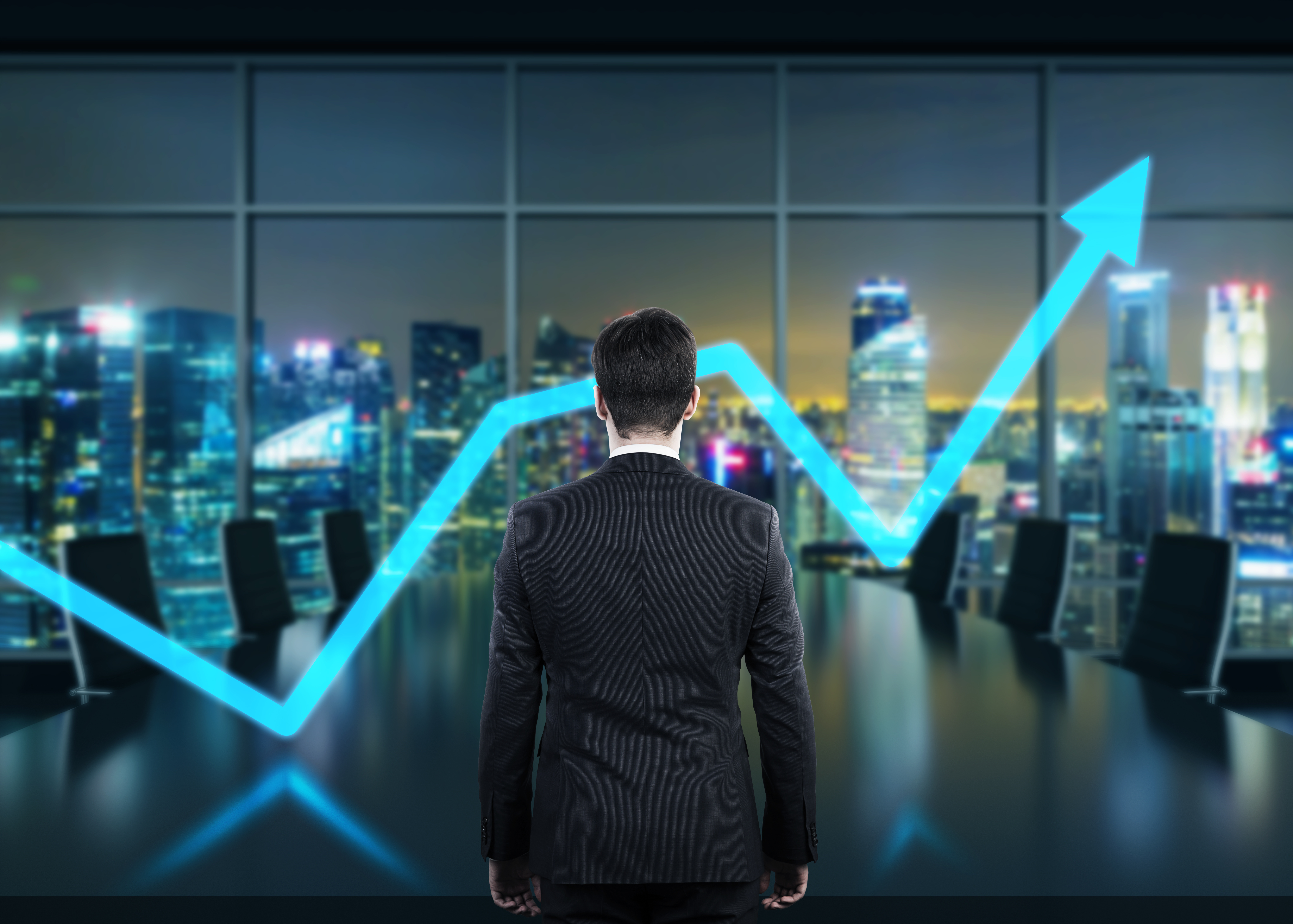 5 Crucial Stages to Follow to Become a Better Trader