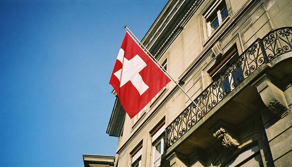 Swiss Exchange