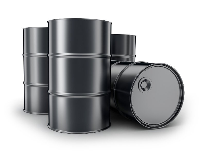 Crude Oil Pricing