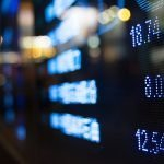 Proprietary Trading: What It Is & Related Strategies (for 2019)