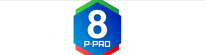 ppro8