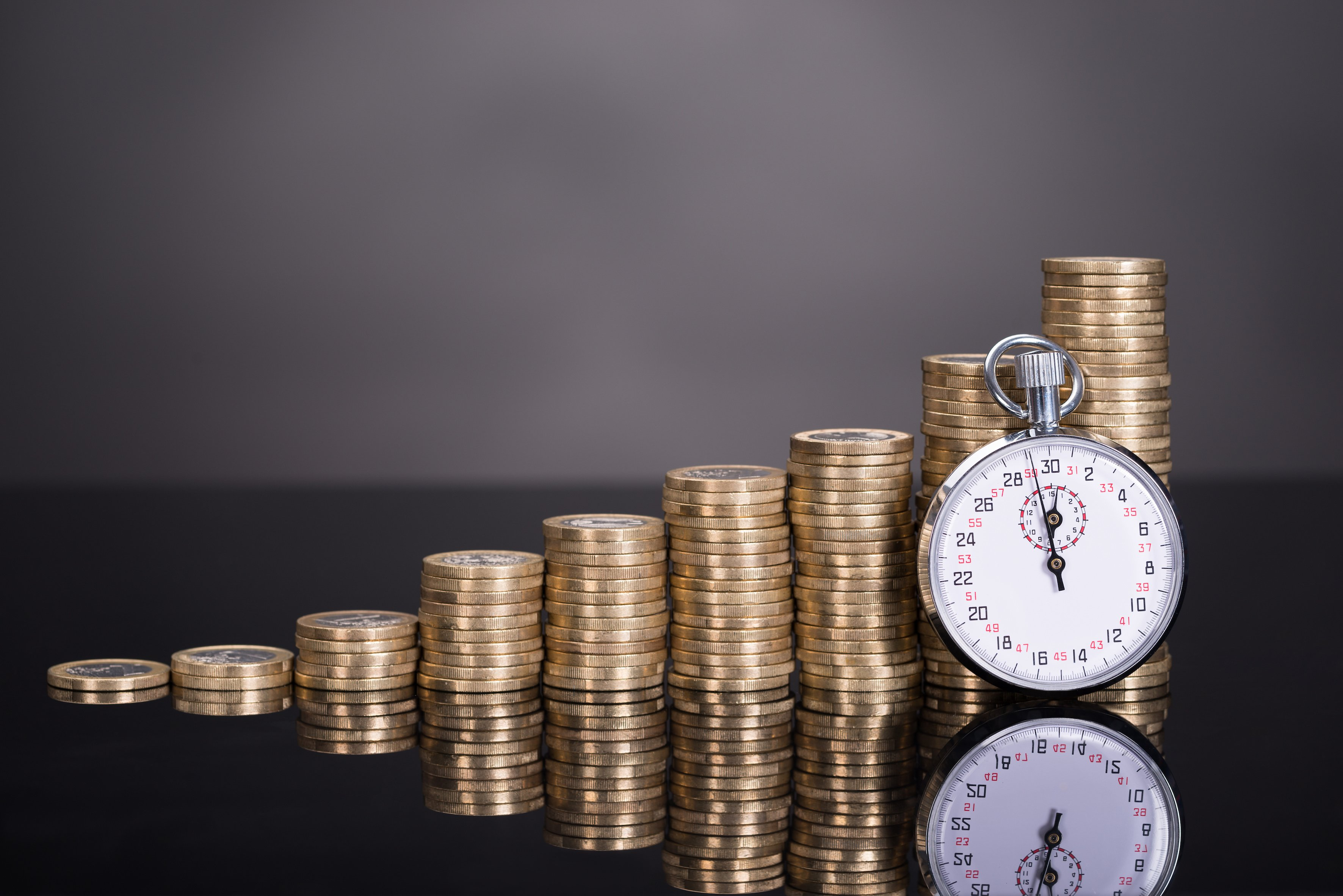 How to Start and Manage Your Own Small Fund