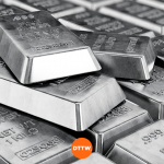 A Quick Look at Palladium, the Most Valuable Precious Metal