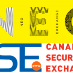 New Peg Order Types for CSE & PURE in Canadian Markets