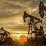 The Biggest Failures of OPEC Explained