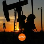 Four Reasons Why Crude Oil Price is Rising
