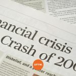 Four Key Financial Crashes and the Key Lessons You Can Learn