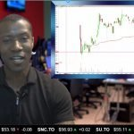 New Release: TraderTV.Live Video Streaming for All Offices
