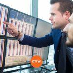 Cuttone OTC Smart Order Router Release