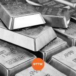 Silver, all you need to know and how to trade it