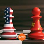 5 Key Assets to Watch as China and US Trade War Continue