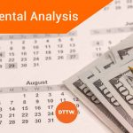 How to Adapt Fundamental Analysis to your Day Trading Plan