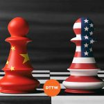 Trade War Explained: Where we are and where we are headed