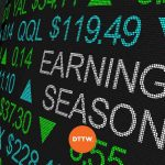 Top S&P 500 Companies to Watch as Earnings Season Starts