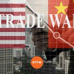Why Trump Cannot Win a Trade War With China