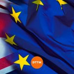How Brexit, overregulation and US Tariffs explain the current EU weakness