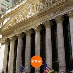 Profitable Trading Opportunities with Cuttone&Co. on the NYSE