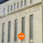 Profitable Trading Opportunities on Toronto TMX