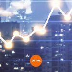 Euronext and Milan Entitlement Changes