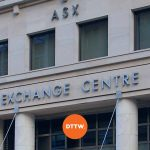 Australia Stock Exchange (ASX) & CHI-X Available in TMS!