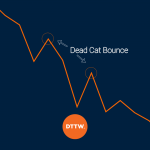 How to Spot and Trade a 'Dead Cat Bounce'