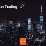 Premarket Trading: How it Works, Hours & Key Market Movers