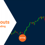 How to Use (or Avoid) Shakeouts in Day Trading