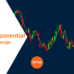 How to Day Trade With the Double Exponential Moving Average